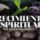 Crecimiento Espiritual Parte 2 By: iDJBullet-JPS