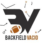 Backfield Vacío T05E93