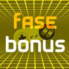 Bioshock Infinite - Fase Videojuegos #FB203