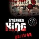 22/11/63 de Stephen King Final