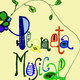 Planeta musical edicion 705 (16.06.2014)