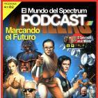 4x02 Rafael Hernández Stark - La Guerra de las Vajillas - C5 - Recreated - El Mundo del Spectrum Podcast