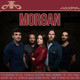 ADOUMA / Morgan