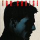 Ep. 122: Sesión doble con Tom Cruise