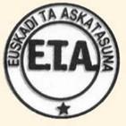 Cap7: Especial todas las peliculas de ETA