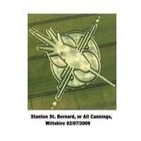 (Parte 03) 15º Congreso OVNI - Los Círculos del Cereal - 02/11/2012