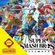 Impresiones del Direct de Nintendo - Conversación Gamer 11 (Especial E3 2018)