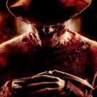 Sangre sobre la tierra - Pesadilla en Elm Street - 22/05/16