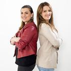 A TODO CORAZÓN: De Adara y Gianmarco a los cuatro baños de Terelu, una coctelera de famosos