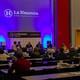 La Neurona Summits_MADRID_Panel de expertos Social Selling: ¿Mentira o (R)-evolución?