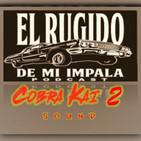 ERDMI_Rugido 2.11_Cobra Kai 2 Sound