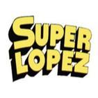 Charrando de tebeos: Episodio 18. Jan y Superlópez.