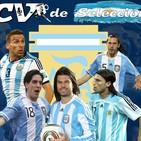 Café de Selección 5-5