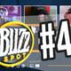 BlizzSpot #4 | Debate: Evolución últimas cinemáticas Alianza vs Horda