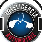 Inteligencia Automotriz. 030719 p041