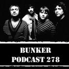 Podcast 278