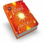 Audiolibro El Poder - Rhonda Byrne (parte 3)