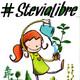 En defensa de l'Estèvia #estevialibre (català)