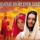 La historia mas grande jamas contada