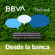 BBVA México, Liga BBVA MX, Ascenso MX y Liga BBVA MX Femenil, el banco del fútbol