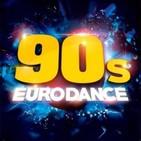 Dj Giordan - Mix 17 - Megamix Eurodance Vol.1