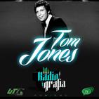 Radiografías UTC Tom Jones