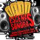 Escenas Sonoras 21 Febrero 2020