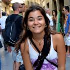 TD Entrev Sara Montesinos 2016.04.15 (refugiats)