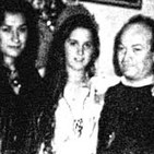 Crimen de Saavedra.(Argentina) (27/Marzo/2000)