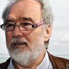 Homenaje a Gonzalo García Pelayo