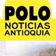 Polo Noticias De Antioquia-Octubre 22 De 2018.