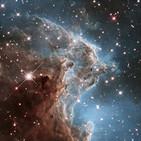 ¿Por qué creó Dios el Universo? (P. Manuel Carreira)