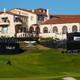 La primera batalla de gigantes y el 'pay per view' del golf