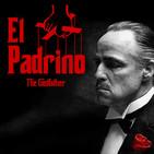 LODE 12x01 – EL PADRINO I