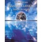 La música clásica más relajante del Universo (Partes 1 y 2)