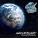 Podcast 017 - ¿Azar o Perfección? - 23gra2