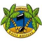 Oasis Musical nº 106