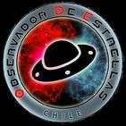 La Silla Maldita - Archivos de Observador de Estrellas Chile