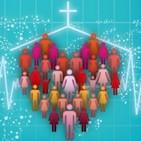 Una iglesia con rumbo: Descubriendo qué es la Iglesia y su importancia