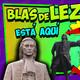 1x140 Estatuas y homenajes a Blas de Lezo