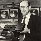 RetroActivo Podcast #8: Sinclair QL
