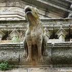 Voces del Misterio EXTREMADURA MÁGICA 043: Simbología oculta en las catedrales de Plasencia, Extremadura