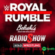 Solowrestling Radio Show: Especial Royal Rumble 2020