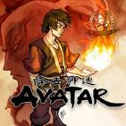 Avatar El Último Maestro Aire | ¿Dónde demonios está la mamá de Zuko? | Crónica 5