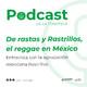 De rastas y rastrillos, el reggae en México