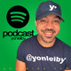 Porque no cumplimos nuestras metas Podcast #12