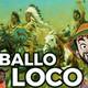 1x46 La historia resumida del indio CABALLO LOCO