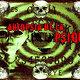 Autopsia de la Psique_0106