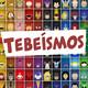 Tebeismos 022 - Especial Halloween