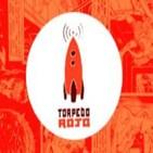 Torpedo Rojo - 4X09 - Star Trek VI - Aquel país desconocido (1991)
